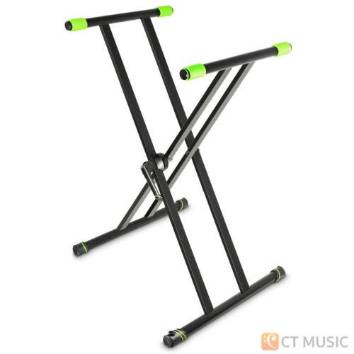 ขาตั้งคีย์บอร์ด Gravity KSX 2 Keyboard Stand