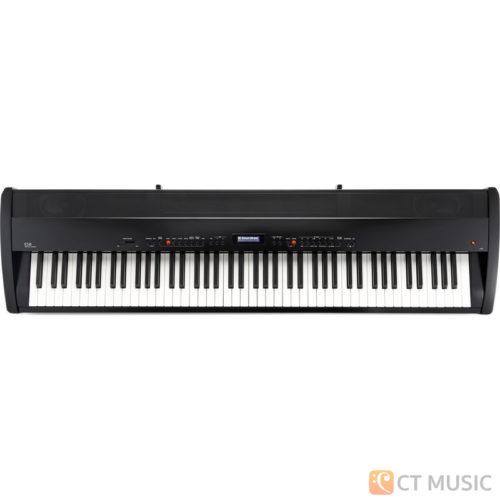 เปียโนไฟฟ้า Kawai ES8