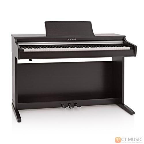 เปียโนไฟฟ้า Kawai KDP110