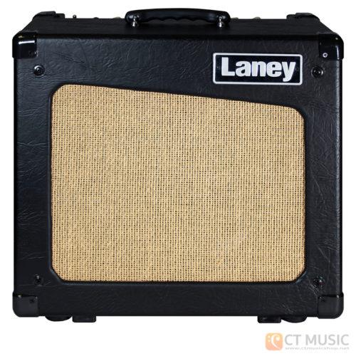 แอมป์กีตาร์ Laney CUB12R