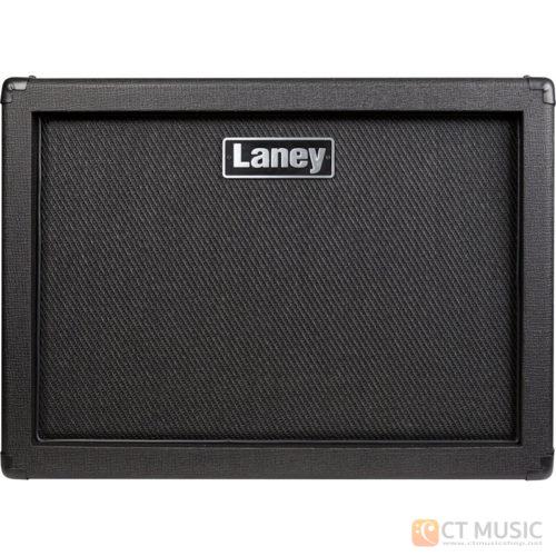 คาบิเน็ต Laney GS112V Cabinet