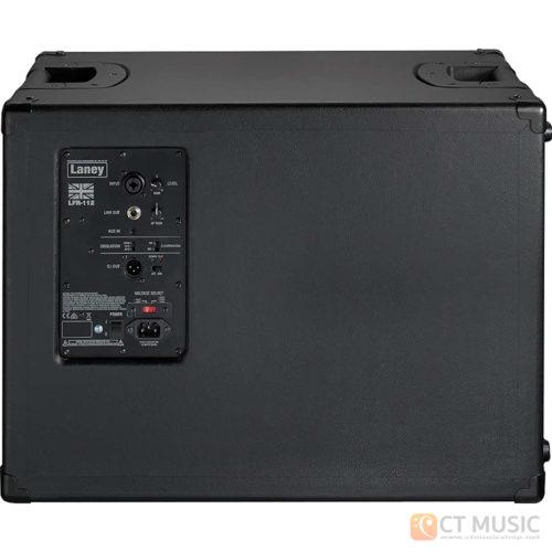 Laney LFR-112 FRFR Active Speaker