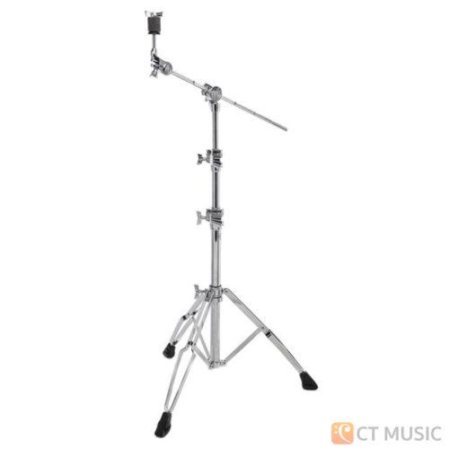 Ludwig LAP37BCS Atlas Pro Atlas Pro Boom / Straight Cymbal Stand