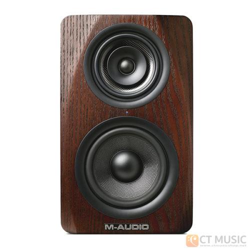 ลำโพงมอนิเตอร์ M-Audio M3-6 ( Single )