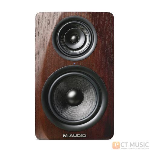 ลำโพงมอนิเตอร์ M-Audio M3-8 ( Single )