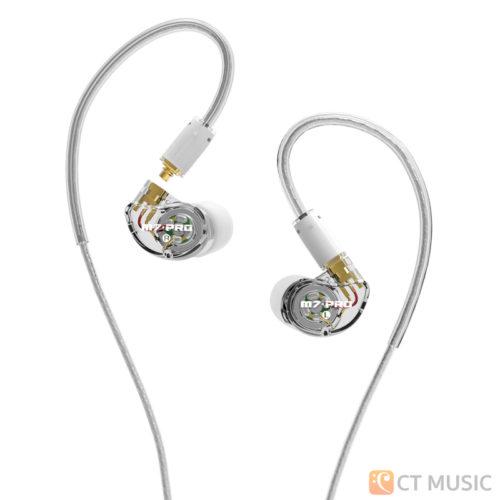 Mee Audio M7 Pro