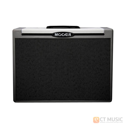 คาบิเน็ต Mooer GC112-V30 Guitar Cabinet with Celestion V30