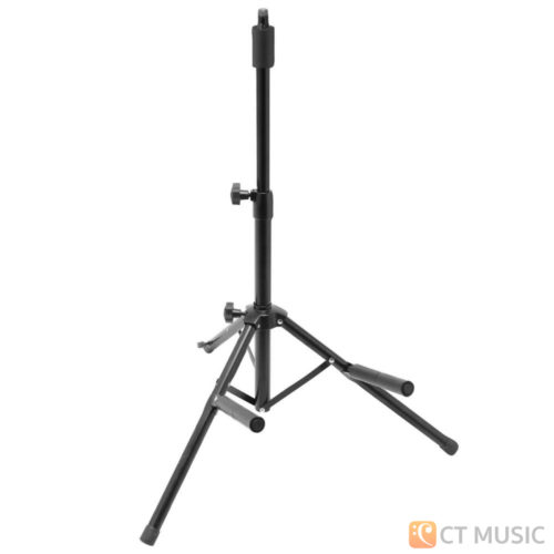 On-Stage RS7500 Tiltback Tripod Amp Stand