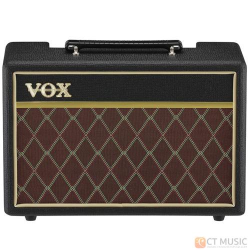 แอมป์กีตาร์ Vox Pathfinder 10