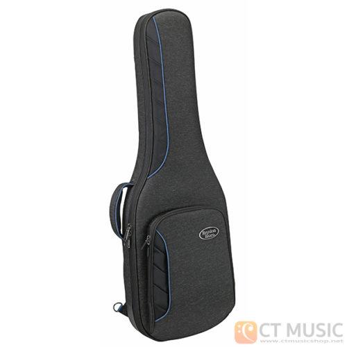 กระเป๋ากีตาร์ไฟฟ้า Reunion Blues Continental Voyager Electric Guitar Case RBCE1
