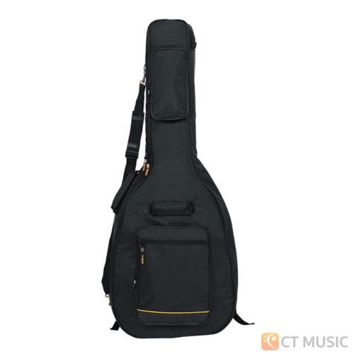 กระเป๋ากีตาร์คลาสสิค Rockbag Deluxe Line Classical Guitar RB20508B