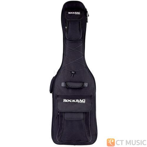 กระเป๋าเบส Rockbag Starline Bass Bag RB20505Starline