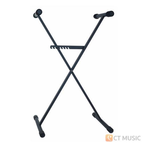 ขาตั้งคีย์บอร์ด Rockstand Keyboard Stand RS22000B4