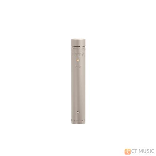 ไมโครโฟน Rode NT5 Condencer Studio Microphone
