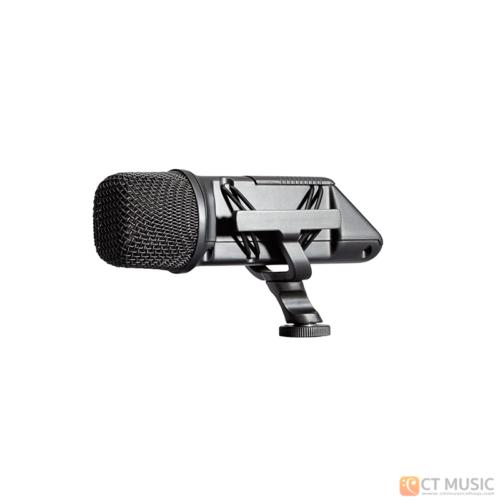 ไมโครโฟน Rode Stereo VideoMic