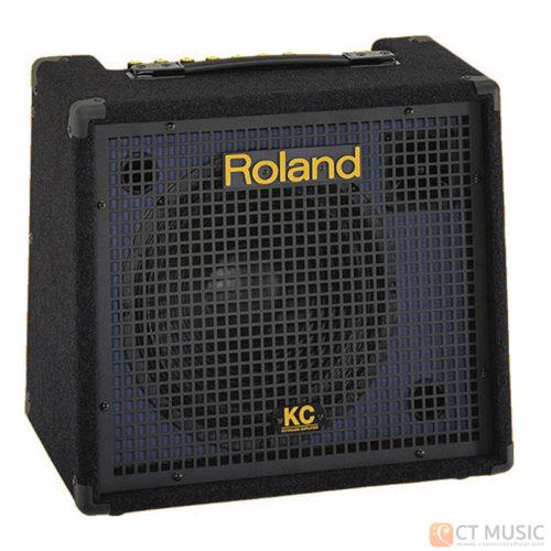 แอมป์คีย์บอร์ด Roland KC-150