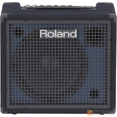 แอมป์คีย์บอร์ด Roland KC-200