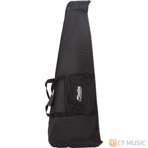 กระเป๋ากีตาร์ไฟฟ้า Sterling by Music Man Guitar Gig Bag