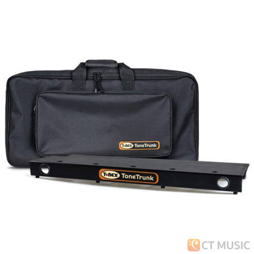 T-Rex ToneTrunk 70 with Softcase 316x700mm