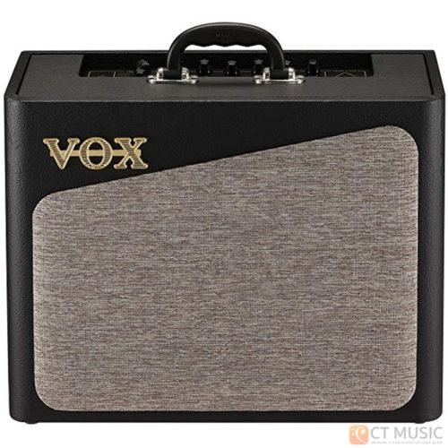 แอมป์กีตาร์ Vox AV15