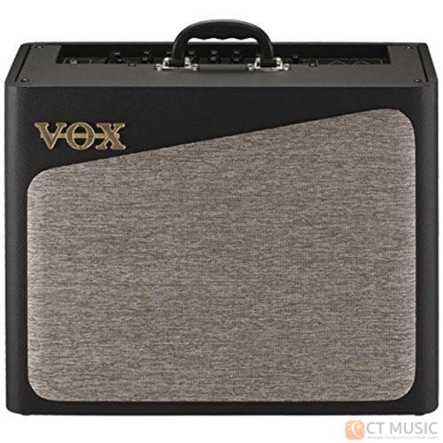 แอมป์กีตาร์ Vox AV30