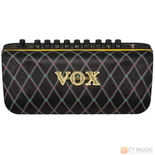 แอมป์กีตาร์ Vox Adio Air GT
