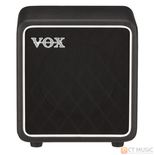 คาบิเน็ต Vox BC108 Cabinet