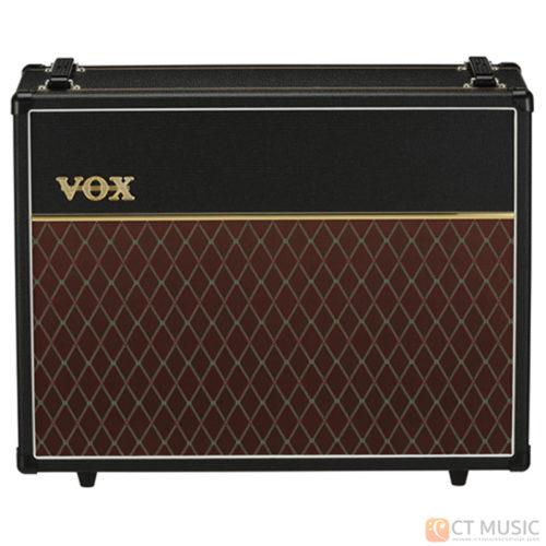 คาบิเน็ต Vox V212C Extension Cabinet