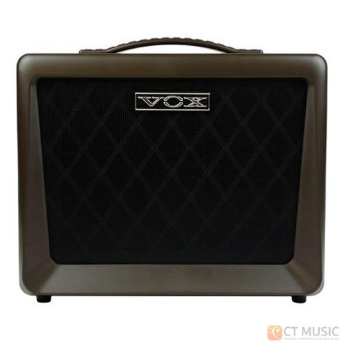แอมป์คีย์บอร์ด Vox VX50AG