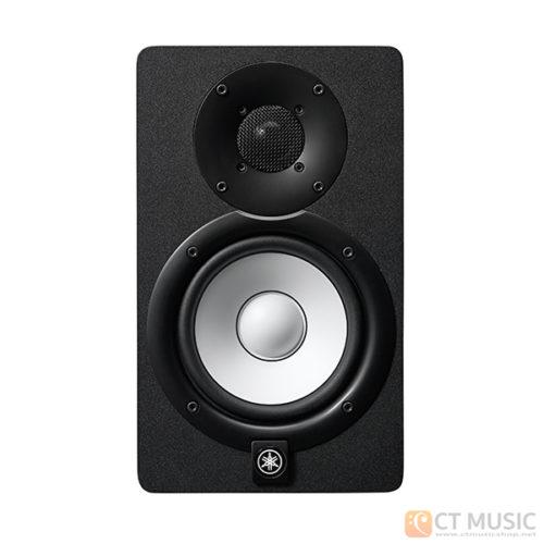 ลำโพงมอนิเตอร์ Yamaha HS5i ( Single )