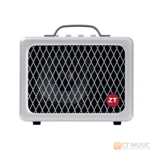 แอมป์กีตาร์ ZT Lunchbox Amp