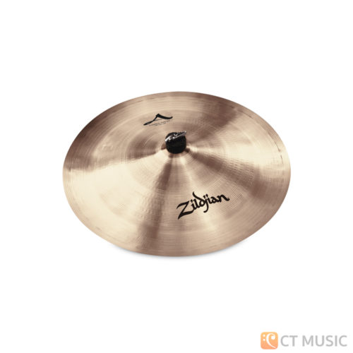 Zildjian A Zildjian China High 18""