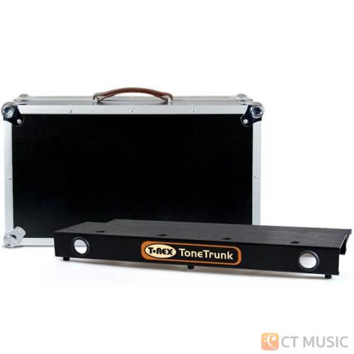 T-Rex ToneTrunk 56 Road Case 316x560mm