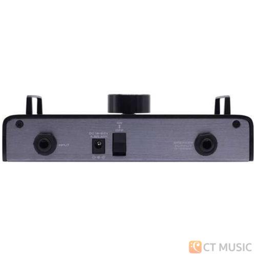 Hotone Loudster Portable Floor Power Amp