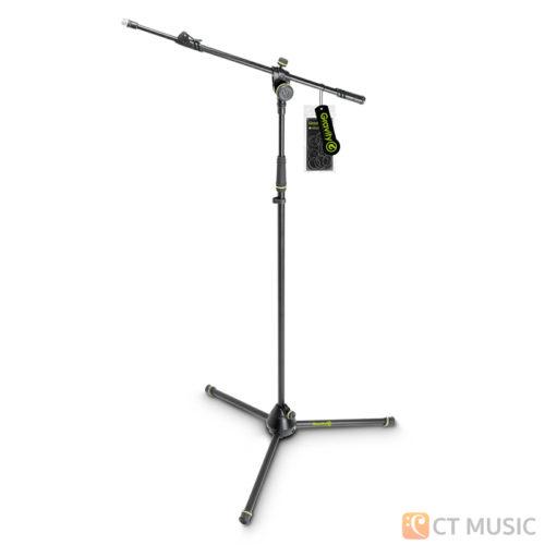 ขาตั้งไมค์ Gravity GMS4322B Microphone Stand