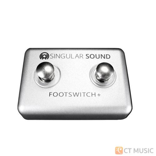 Singular Sound BeatBuddy FootSwitch